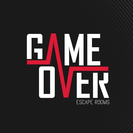 Escape Game Over - Porto