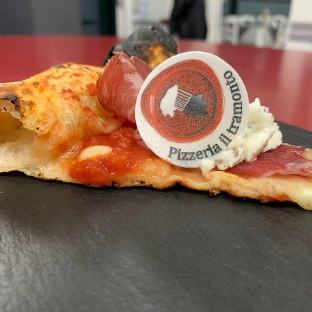 Pizzeria Il Tramonto