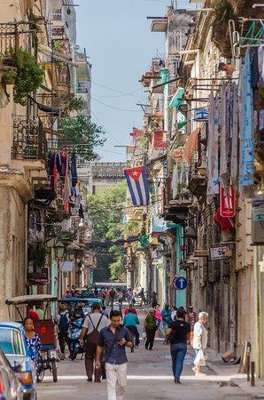 La Habana, Cuba: Havana