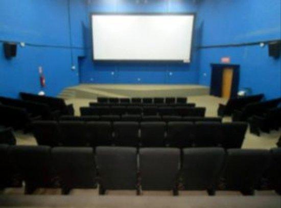 Cine Paiaguás