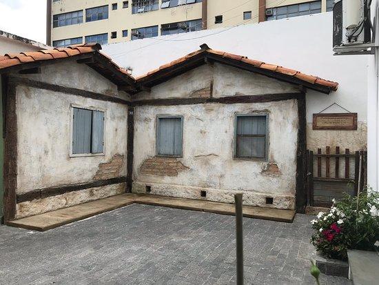 Centro Espírita Luiz Gonzaga