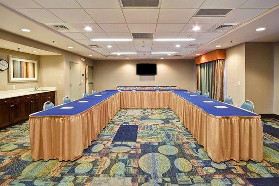 Schererville, IN: Meeting Room