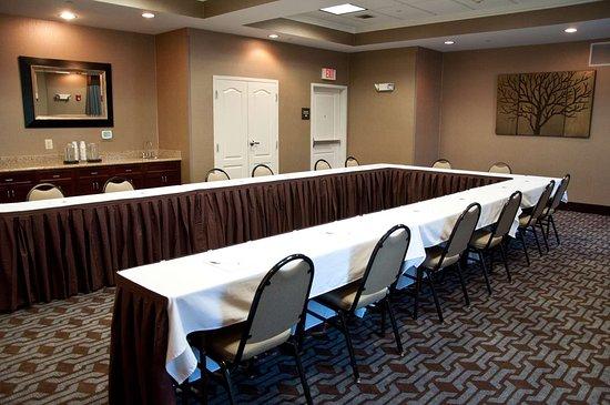 Warrington, PA: Meeting Room