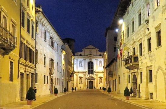 Palazzo Geremia