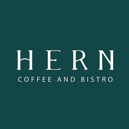‪Hern Coffee and Bistro‬
