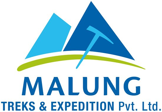Malung Treks and Expedition