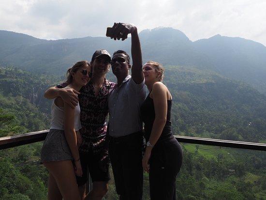 Valokuva: Sri Lanka Holiday Tours