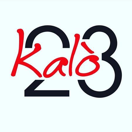 23 Kalo