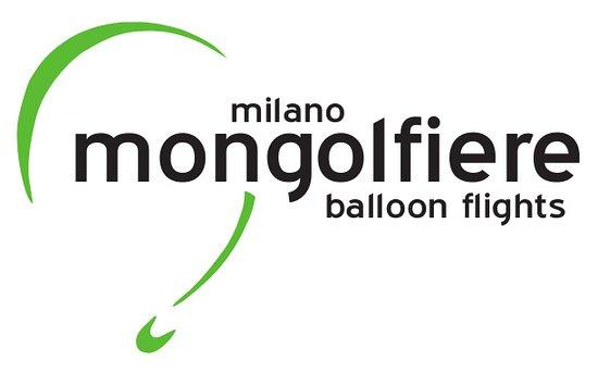 Milano Mongolfiere