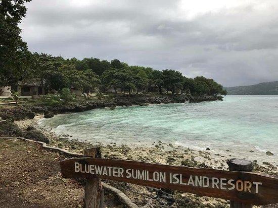 Sumilon Island