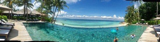 Foto de Pulau Tengah