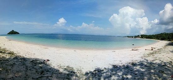 Desa Sekotong Barat, Indonesien: Datang dan nikmati keindahan puLau Lombok Bersama kami..kontak 081237852330