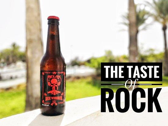 Relax Rock Pub