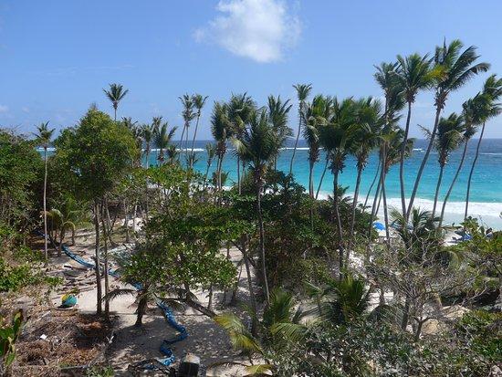 Shore Excursion - The Historic...