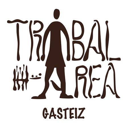 Tribal Area Gasteiz
