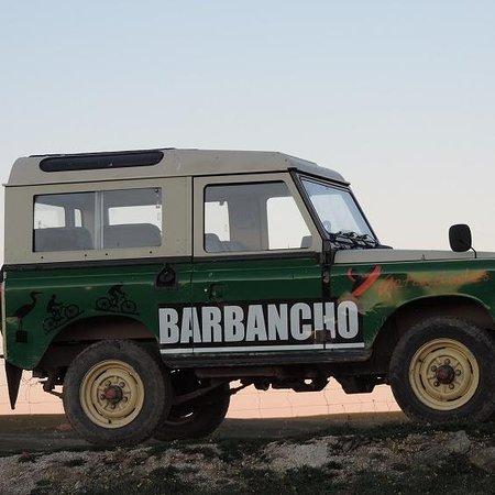 Pictures of ACTIVIDADES BARBANCHO - Casar de Caceres Photos - Tripadvisor