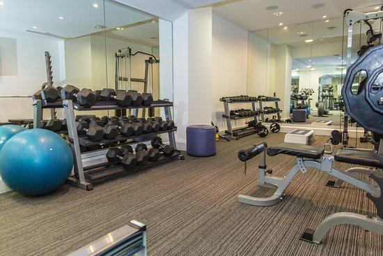 Interior - Picture of Church Street by Supercity Aparthotels, Manchester - Tripadvisor