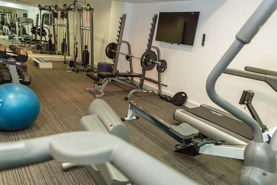 Pictures of Church Street by Supercity Aparthotels - Manchester Photos - Tripadvisor