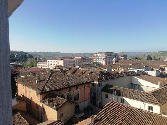 Ufficio Informazioni Nizza Monferrato