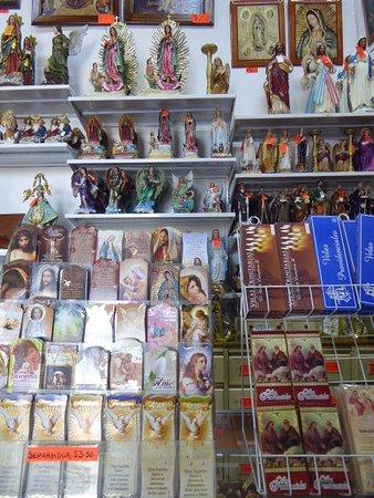 Cartoline da Guadalajara, Messico