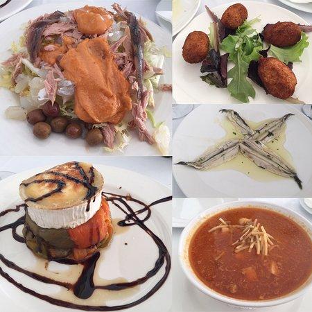 L'Ancora Restaurant Photo