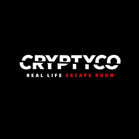 Cryptyco Escape Room