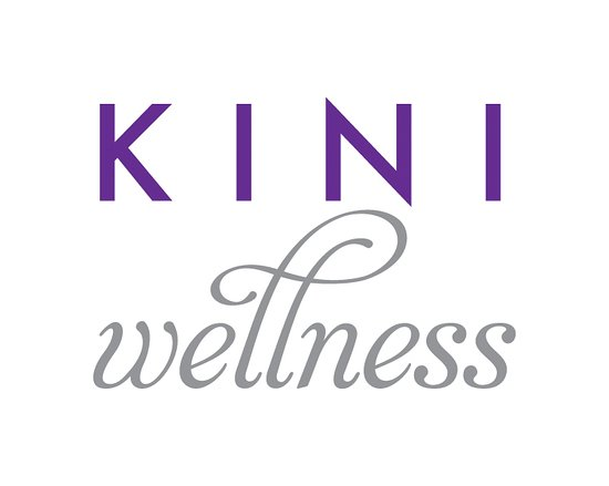 Kini Wellness 171 Lutz St, Suite 102, Moncton NB E1C 5E8 (506) 853-REST (7378)