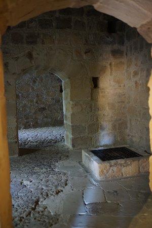 Kolossi Castle 사진