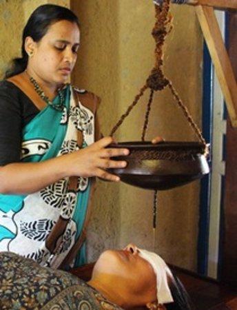 Ambalangoda, Sri Lanka: getlstd_property_photo