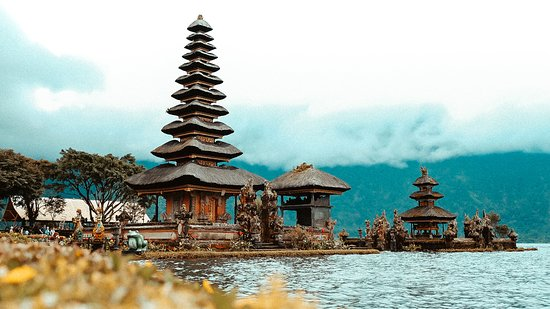 Private Bali Tours - Day Tours