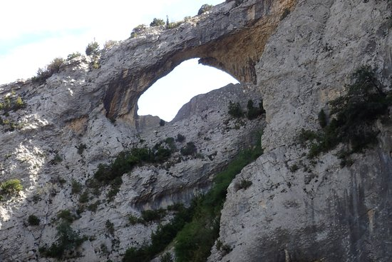Centelles, Spanje: Barranquismo, Canyoning