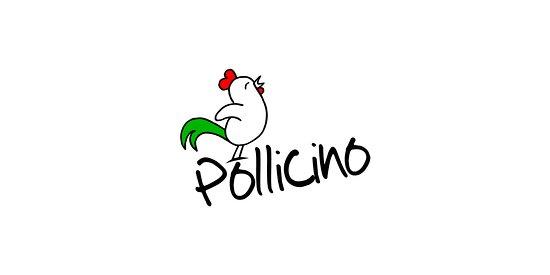 POLLICINO BRESSO - Menu, Prezzo, Ristorante Recensioni ...