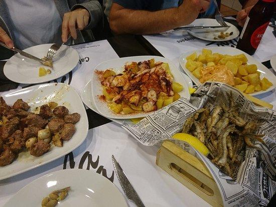 Sant Andreu de la Barca Photo