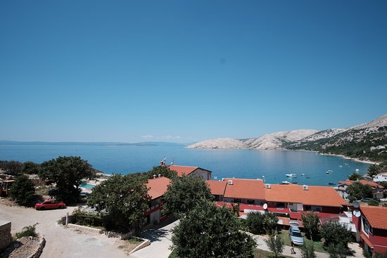 Stara Baska Photo