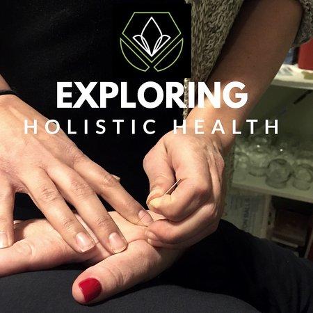 Healing Point Therapeutics