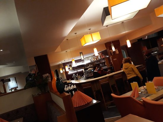Pizzeria Zum Casar Picture