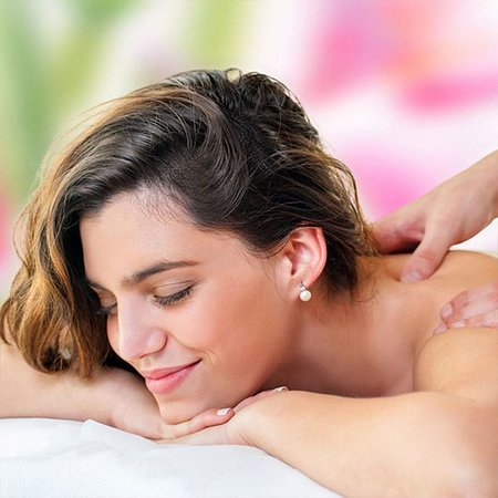 Newark, Kalifornia: Massage Therapy | Holistic