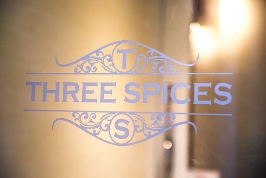 Three Spices 사진