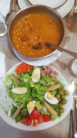 imagen Gastrobar Casa Maria en Mazcuerras