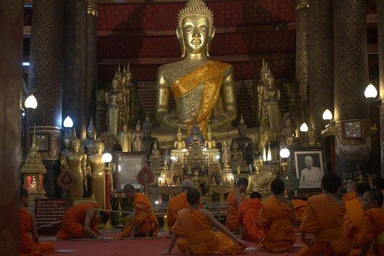 Lao Horizons Travel