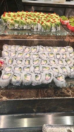 Excellent Sushi On Fairfax Restaurant Reviews Photos Phone Beutiful Home Inspiration Semekurdistantinfo