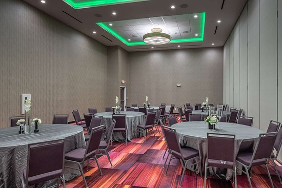 DeSoto, تكساس: Meeting Room