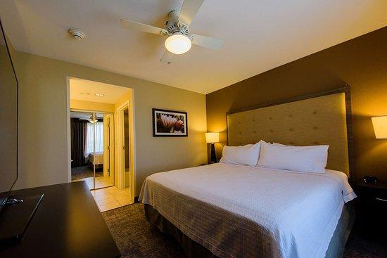 Homewood Suites by Hilton Phoenix Chandler Fashion Center