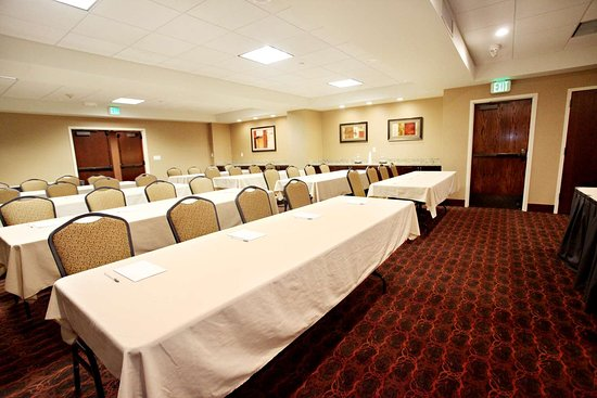 Woods Cross, UT: Meeting Room
