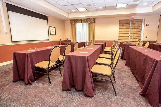 Kimberly, WI: Meeting Room