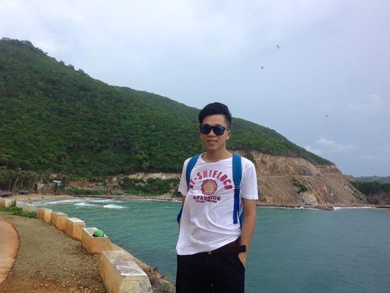 Nam du island - kien giang - Viet Nam
