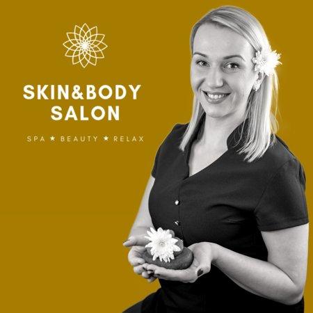 Skin & Body Salon