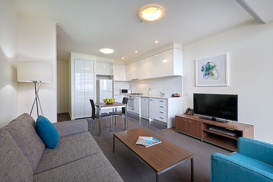 Melbourne Short Stay Apartments Whiteman Street Au 152 2019