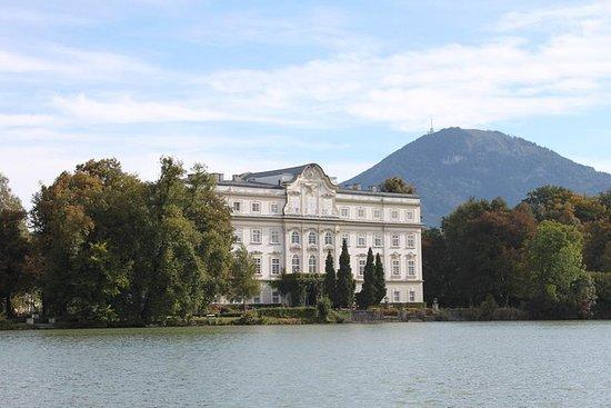2- oder 3-tägige Tour Schloss...