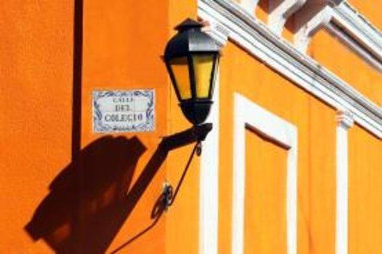 Excursion d'une journée à Colonia au...